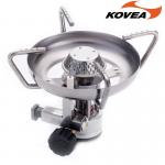 Kovea Scorpion stove KB-0410