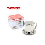 Tiamo Vietnam Coffee Dripper ที่ชงกาแฟแบบเวียดนาม ขนาด 1 cup
