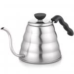 Hario กาดริปกาแฟ รุ่น V60 drip kettle Buono ขนาด 800ml