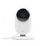 กล้องวงจรปิด Xiaomi Yi Smart Camera รุ่น Standard