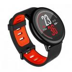 Xiaomi Amazfit Pace Smartwatch (International Version) - สีดำ