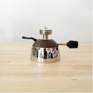 Tiamo mini gas burner เตาแก๊สขนาดเล็ก HG2716