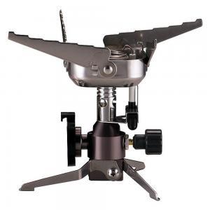 Iwatani Compact Gas Burner (CB-JCB)