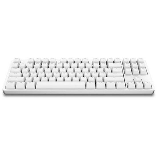 Xiaomi Yuemi Mechanical Keyboard - คีบอร์ดแม็กคานิค