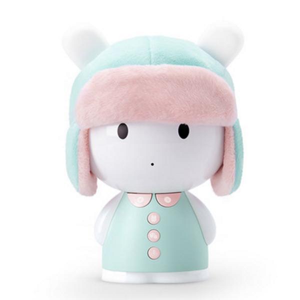 (Pre-Order) Xiaomi Mi Bunny Storyteller - เครื่องเล่านิทาน Mi Bunny