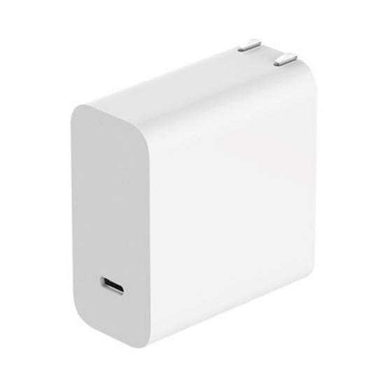 Xiaomi USB-C Power Adapter (45W) - อะแดปเตอร์ชาร์จไฟ USB-C