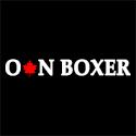 ขายบ๊อกเซอร์ชายเกาหลี จำหน่ายบ๊อกเซอร์เกาหลียี้ห้อ O&N Boxer for men