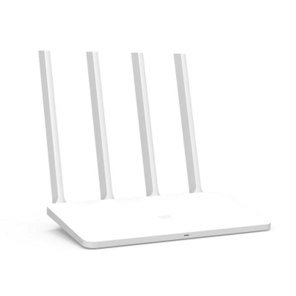 Mi Wifi Router 3C - เราท์เตอร์ Mi Wi-Fi รุ่น 3C (International Version)