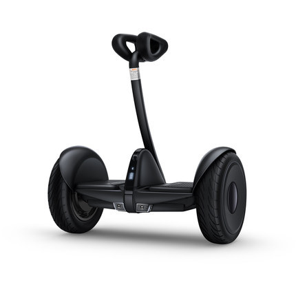 Xiaomi Ninebot Mini Self-Balancing Scooter - สีดำ (พร้อมส่ง)