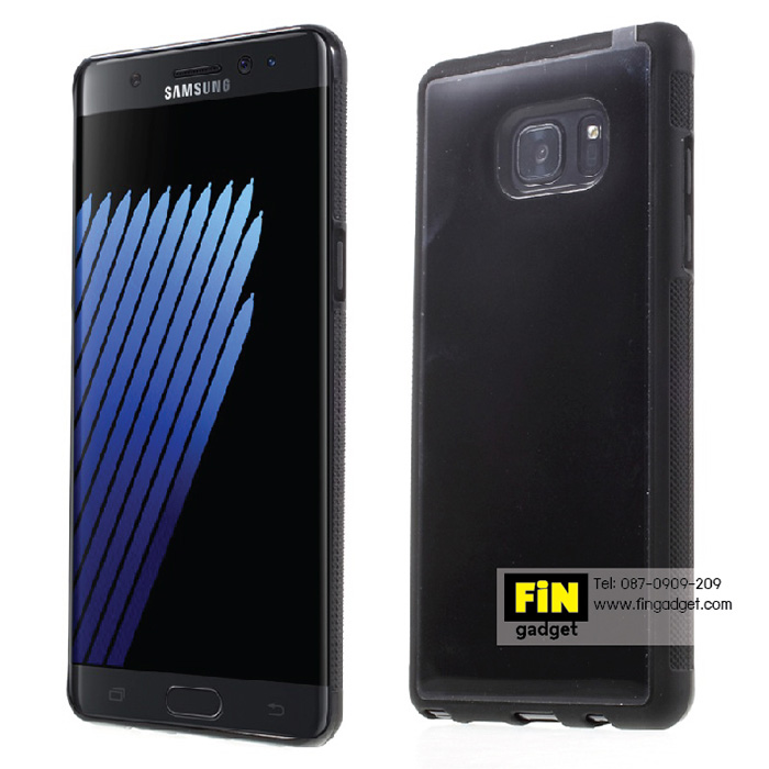 Sticks Magic Case Samsung Galaxy Note 7