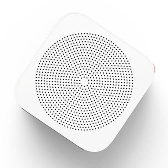 Xiaomi Internet Radio (Upgrade Version) - วิทยุออนไลน์รุ่นอัพเกรด