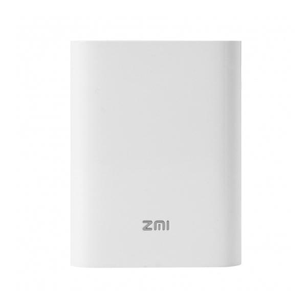 ZMI Powerbank 7800mAh + 3G,4G Wireless WiFi Router (Full Network)