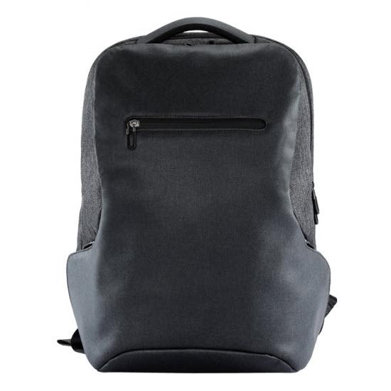 Xiaomi Business Multi-functional 26L Backpack - กระเป๋าเป้สะพายหลังรุ่นบิสสิเนส สีดำ