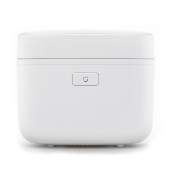 (พร้อมส่ง) Xiaomi Mijia IH 3L Smart Rice Cooker - หม้อหุงข้าวอัจฉริยะระบบ IH ขนาด 3 ลิตร