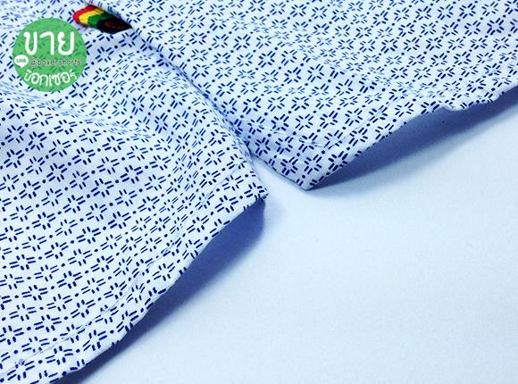 ร้านขายบ๊อกเซอร์ชาย รูปกางเกงบ๊อกเซอร์ชาย รูปกางเกงในชาย