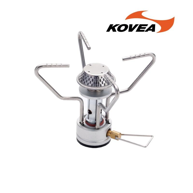Kovea mini stove Eagle KB-0509