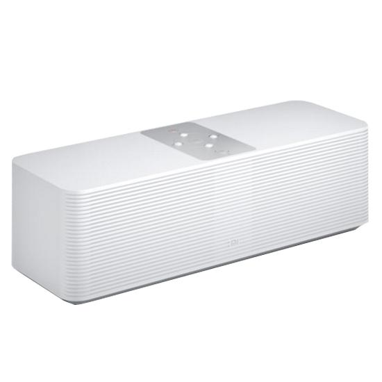 Xiaomi Smart Network Speaker - ลำโพงอัจฉริยะ