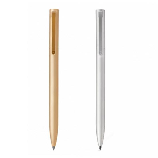 Xiaomi Aluminum Rollerball Pen