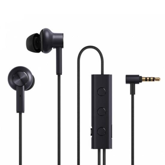 Xiaomi 3.5mm ANC Earphones - หูฟัง Xiaomi 3.5mm ANC