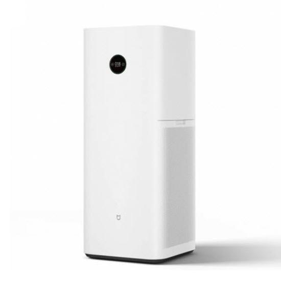 Mi Air Purifier Max - เครื่องฟอกอากาศ Xiaomi รุ่น Max (พร้อมส่ง)