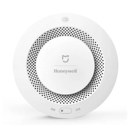 Xiaomi Mijia Honeywell Smoke Alarm Detector - เซ็นเซอร์ตรวจจับควันหรือไฟไหม้