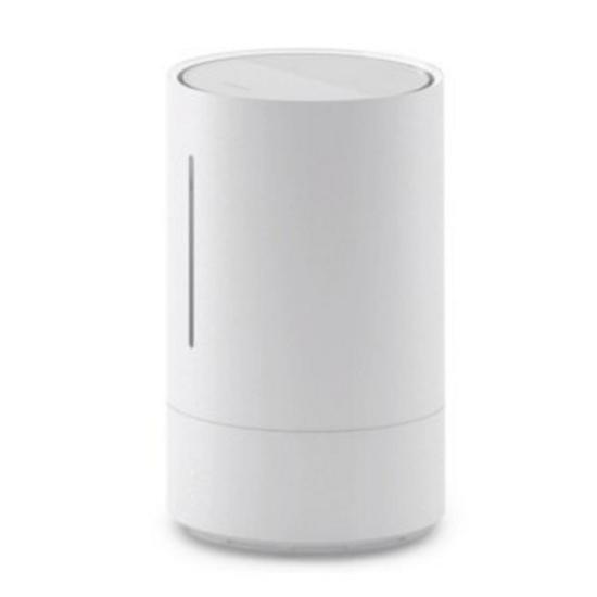 Xiaomi Smart UVGI Air Humidifier - เครื่องควบคุมและทำความชื้น UVGI อัจฉริยะ