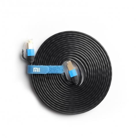 Xiaomi 1000Mbps Gigabit Ethernet Cable 3 m.