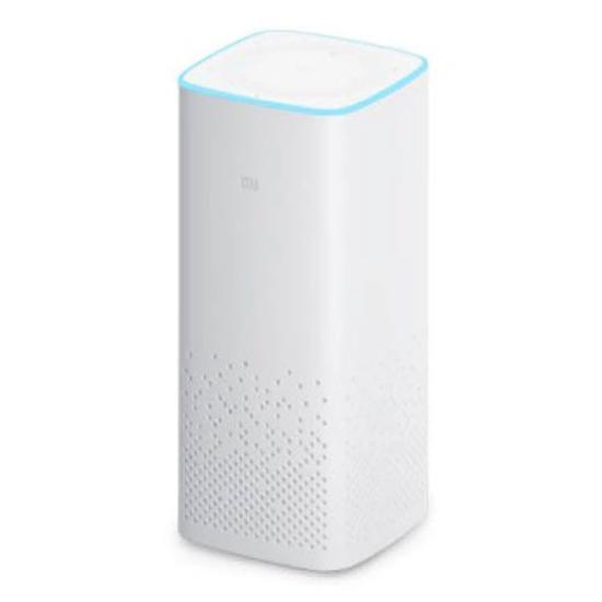 Xiaomi AI Speaker - ลำโพงเอไออัจฉริยะ