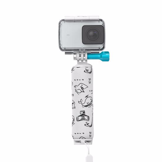 Yi Floating Grip Stick - ทุ่นลอยน้ำกล้องแอคชั่น Yi (ของแท้)