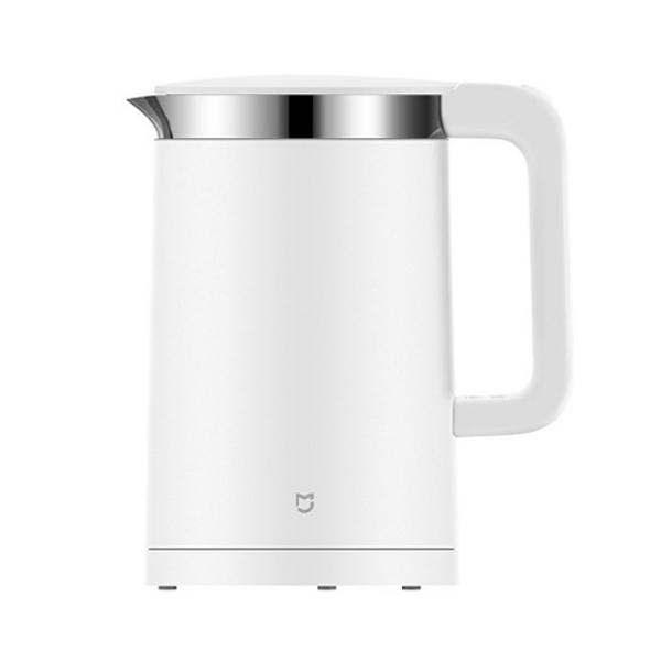 Xiaomi MiJia Smart Electric Water Kettle - กาต้มน้ำอัจฉริยะ