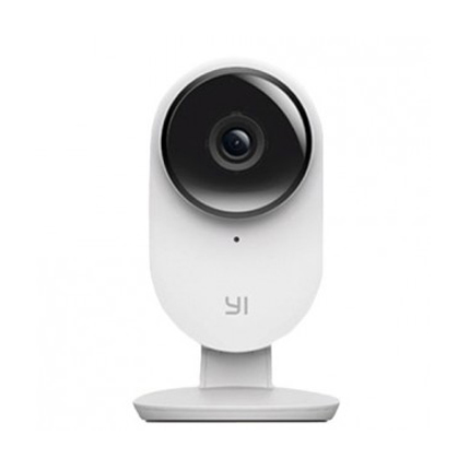 กล้องวงจรปิด Xiaoyi 2 - Yi Home Camera 2 (เวอร์ชั่น US)