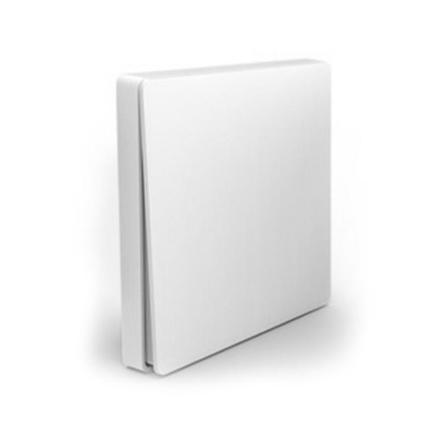 Xiaomi Aqara Wireless Switch (One Button) - สวิทซ์ไฟไร้สาย (1 ปุ่ม)