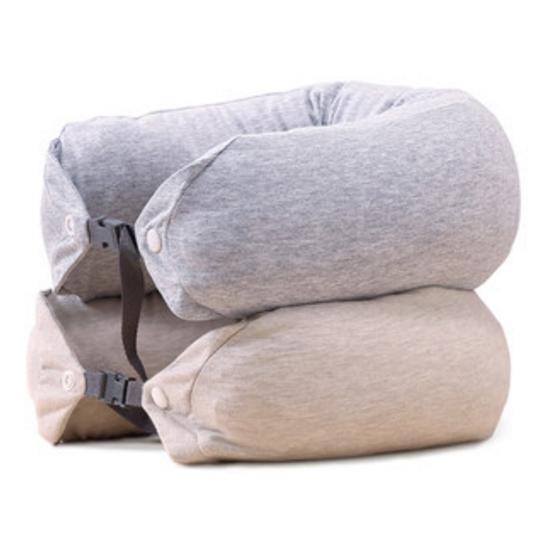 Xiaomi 8H Multifunctional Pillow U1 - หมอนรองคออเนกประสงค์ 8H U1