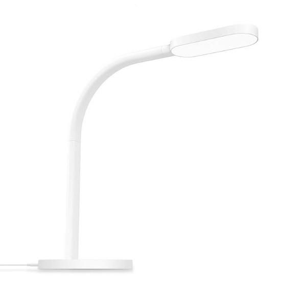 Xiaomi Yeelight LED Desk Lamp - โคมไฟตั้งโต๊ะ Yeelight