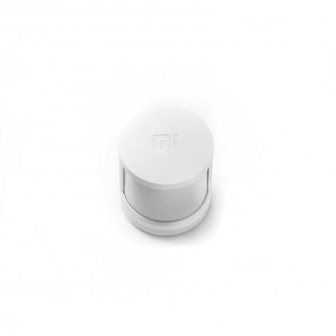 Xiaomi Human Body Sensor - ที่ตรวจจับการเคลื่อนไหว