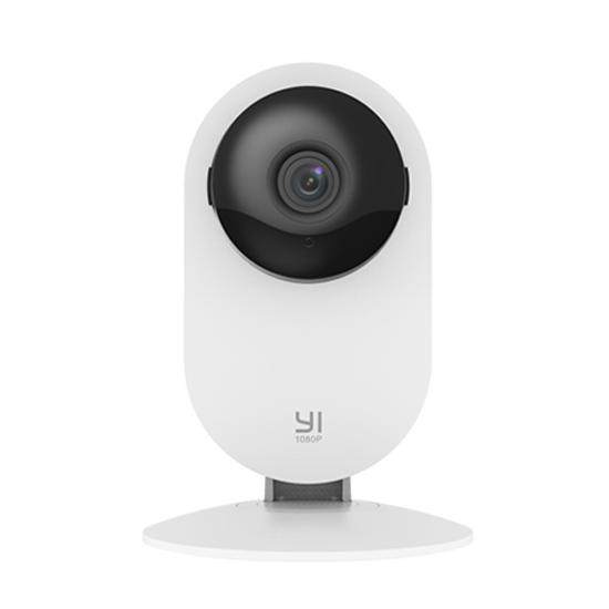 YI 1080p Home Camera (เวอร์ชั่น US)