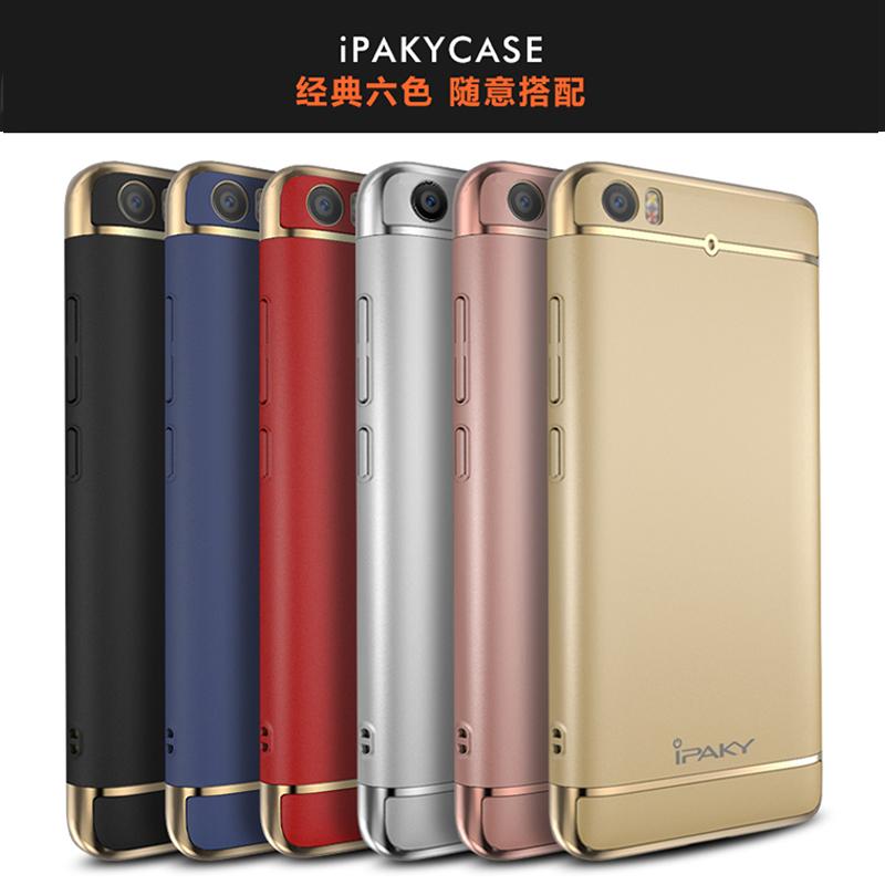 เคส Xiaomi Mi 5s iPaky 3 in 1 Protective
