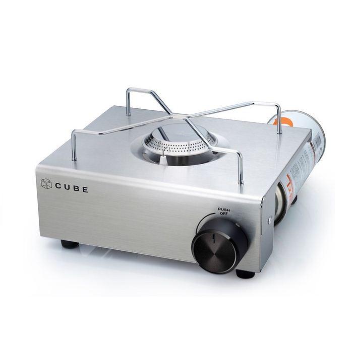Kovea เตาแก๊ส รุ่น Cube Table top stove