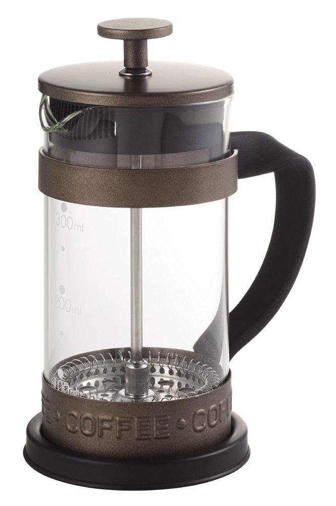 Break time Coffee Press ชงกาแฟแบบ เฟรนซ์เพรส ขนาด 350 ml