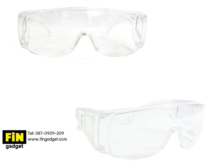 ขายแว่นตากันน้ำ