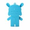 Xiaomi MiTu Flash drive USB3.0 16GB