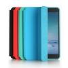 เคส Xiaomi Mi Pad 2 Smart Flip Case