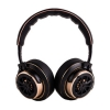 1MORE H1707 Triple Driver Over Ear Headphones