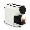 Xiaomi SCISHARE Capsule Coffee Manchine - เครื่องชงกาแฟแคปซูล (พร้อมส่ง)