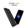 เคส iPhone 7 Plus Nillkin ETON Case (แผ่นเหล็กด้านใน)