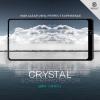 ฟิล์มกันรอยใส Nillkin Super Clear สำหรับ Xiaomi Mi Mix 2