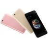 Xiaomi Redmi 5A Ram 2GB/Rom16GB (ประกันศูนย์ไทย 1 ปี)