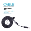 สายชาร์จ Nillkin Micro USB cable - สีดำ