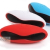 Bluetooth Speaker Mini X6-U