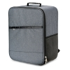 Mi Drone Backpack - กระเป๋าใส่โดรนเสี่ยวหมี่